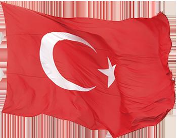 ثبت شرکت در ترکیه، اخذ اقامت ترکیه