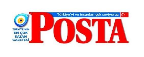 posta-gazetesi-logo-011